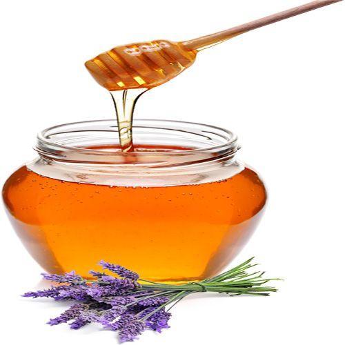 Čebelji izdelki