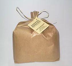 Pšenična polnovredna moka – 1kg